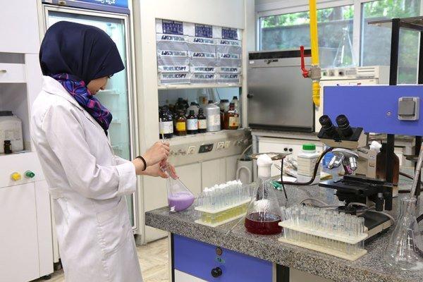 گروه انتقال فناوری در علوم پزشکی تهران ایجاد شد
