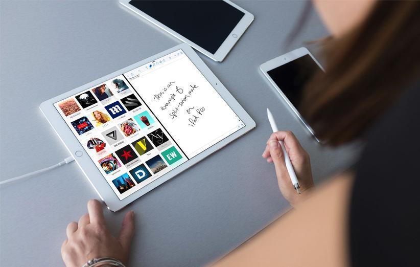 اپل دیگر آمار میزان فروش آیپد، آیفون و کامپیوترهای مک را اعلام نمی کند