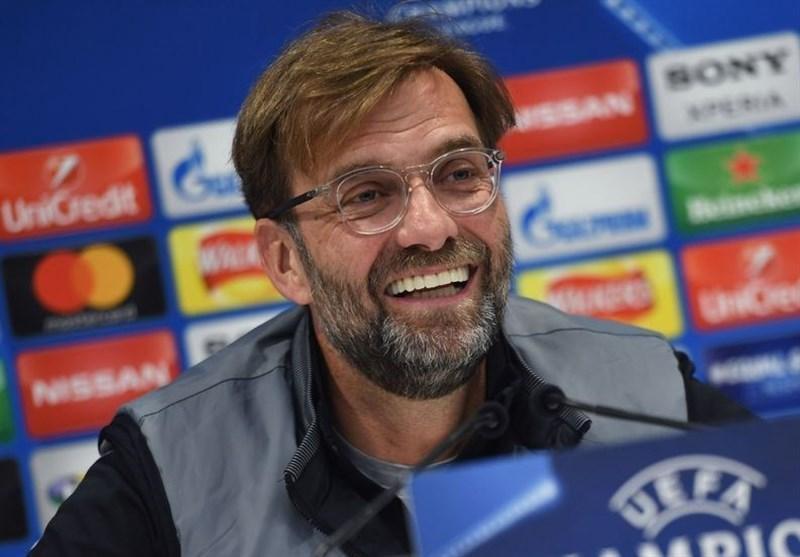 فوتبال دنیا، یورگن کلوپ:هندرسون و کیتا به زودی به تیم اضافه می شوند، ستاره سرخ در خانه اش تیم متفاوتی است