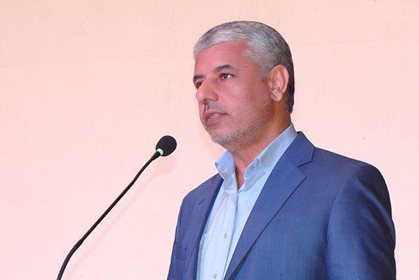 کاهش اطاله دادرسی پرونده های جرایم فضای مجازی در استان بوشهر
