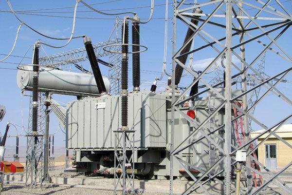 خریداری 9 دستگاه پست برق سیار برای خوزستان