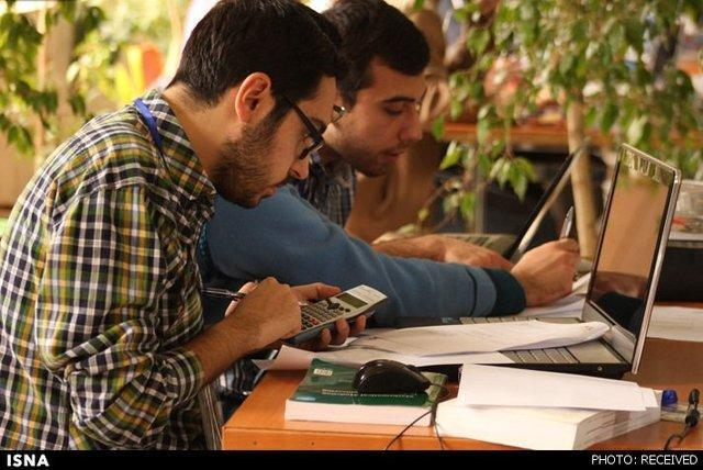 امروز آخرین مهلت ثبت نام آزمون دکتری تخصصی و پژوهشی وزارت بهداشت