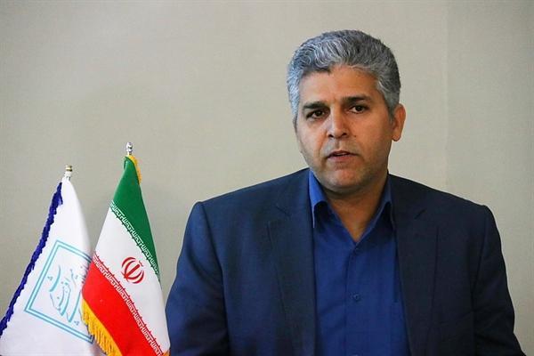 فارس، میزبان یازدهمین نمایشگاه سراسری صنایع دستی
