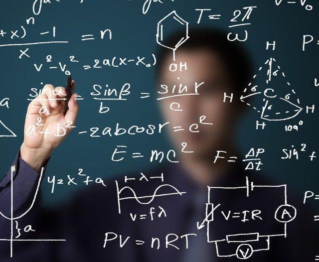جزئیات برگزاری آزمون های بین المللی ریاضی دانش آموزی اعلام شد