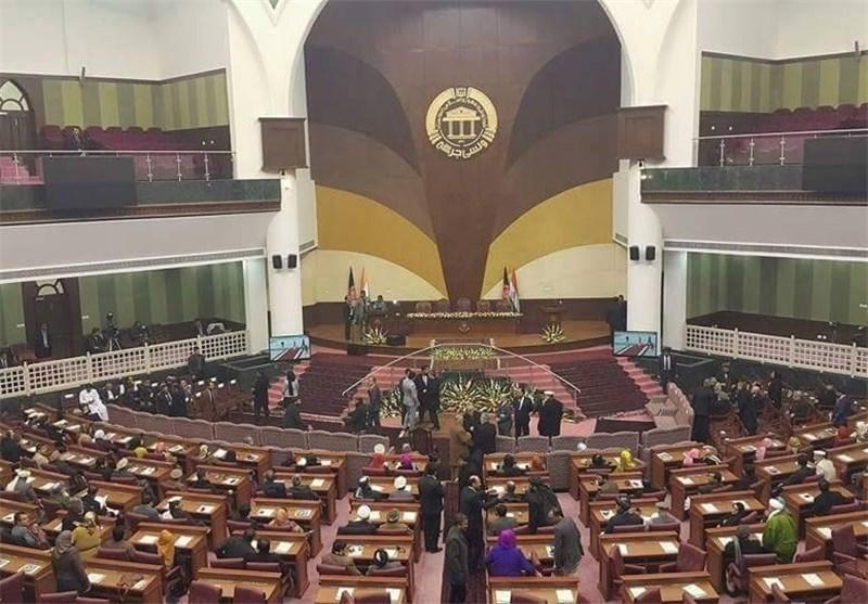 سرنوشت نامعلوم چگونگی شروع دوره جدید مجلس افغانستان