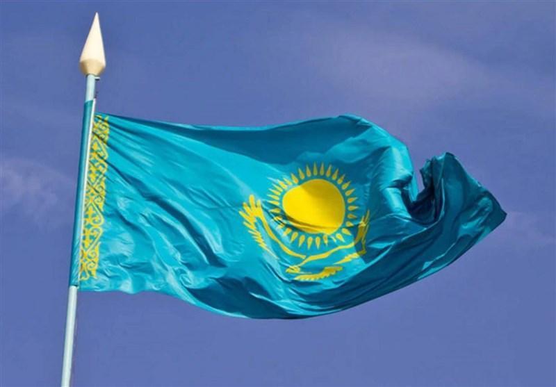 نورسلطان نام جدید پایتخت قزاقستان شد
