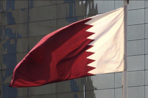 تاکید قطر بر حمایت از درخواستهای مردم سودان و مصاحبه در این کشور