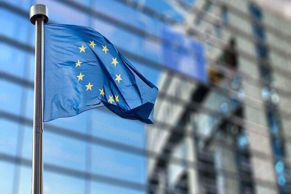 مذاکرات تجاری اروپا و آمریکا بزودی آغاز می شود
