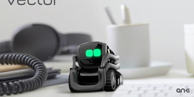 تولیدکننده اسباب بازی های رباتیکی تعطیل می شود