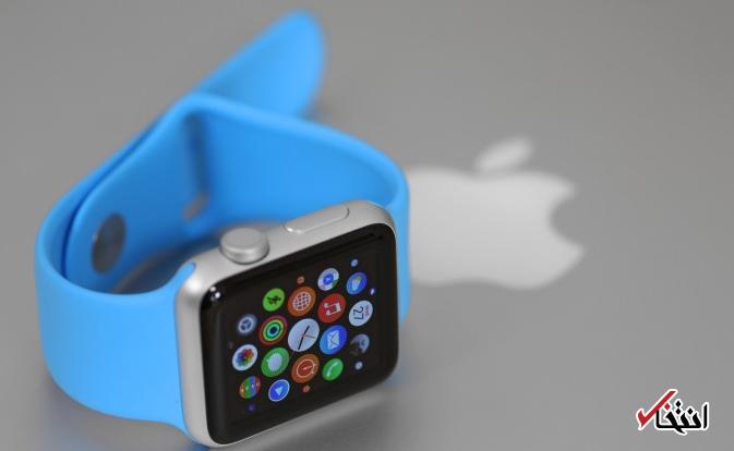 واچ او اس 6 با قابلیت های جدید در راه است ، امکان حذف مستقیم برنامه های پیش فرض به وسیله ساعت اپل