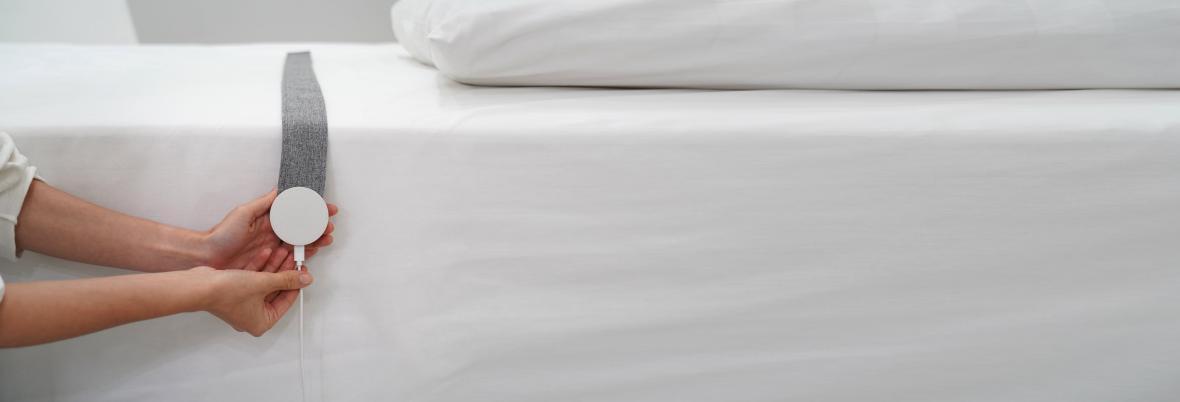 با فناوری، تخت بخوانید!
