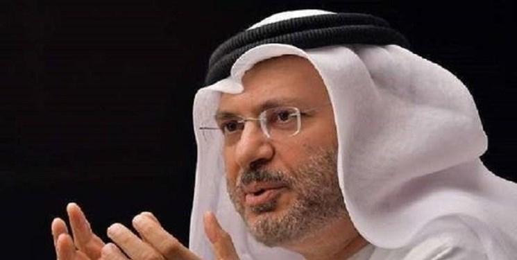 واکنش امارات به حمله انصارالله به میدان نفتی شیبه عربستان