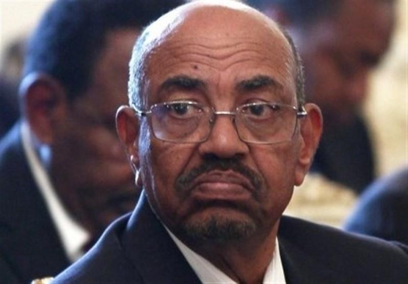 سودان، جزئیات دومین جلسه دادگاه محاکمه عمر البشیر