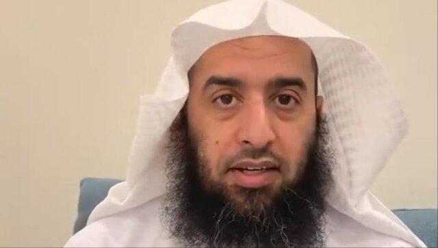 بازداشت مبلغ دینی سرشناس سعودی در پی انتقاد از برنامه های تفریحی بن سلمان