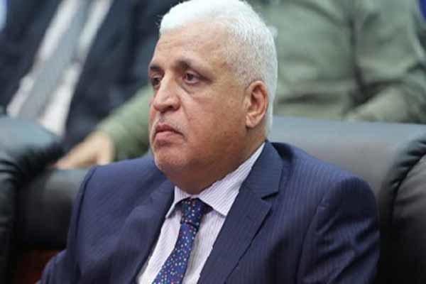 رایزنی مشاور امنیت ملی عراق با روسها درباره همکاری های نظامی