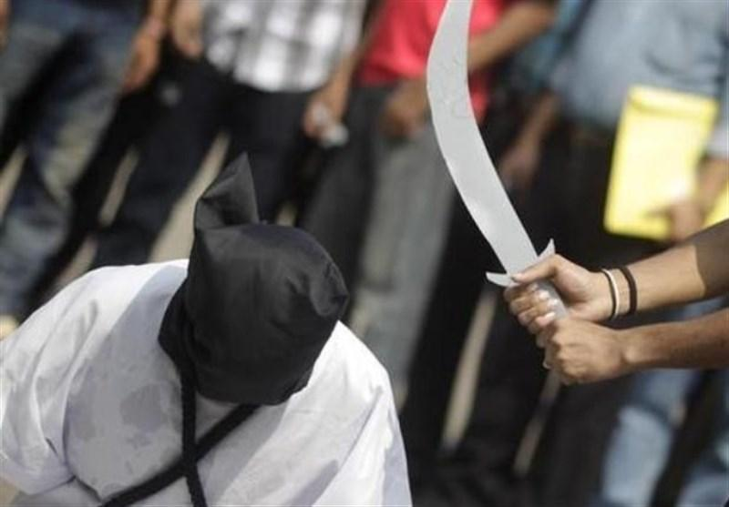اعتراض حقوقدانان به اعدام های بدون تفهیم جرم اتباع پاکستانی در عربستان