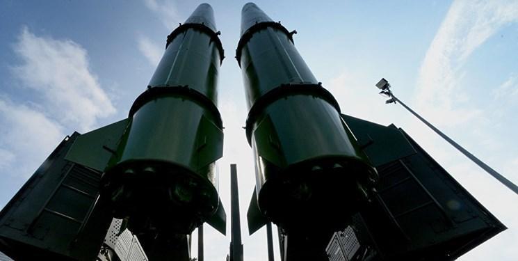 سامانه موشکی مشترک در فضای همسود ایجاد می گردد
