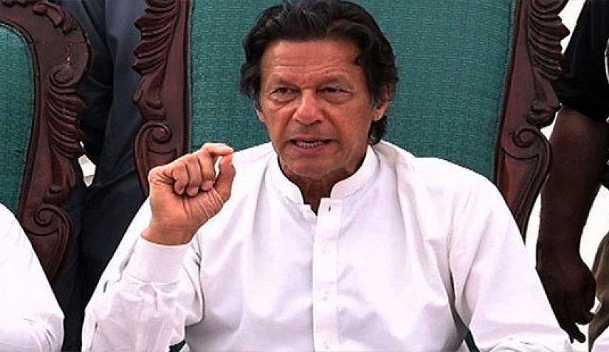 تاکید پاکستان بر از سرگیری مذاکرات میان آمریکا و طالبان