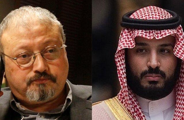 افشاگری یک سعودی درباره نقش عربستان و اردن در قتل خاشقجی