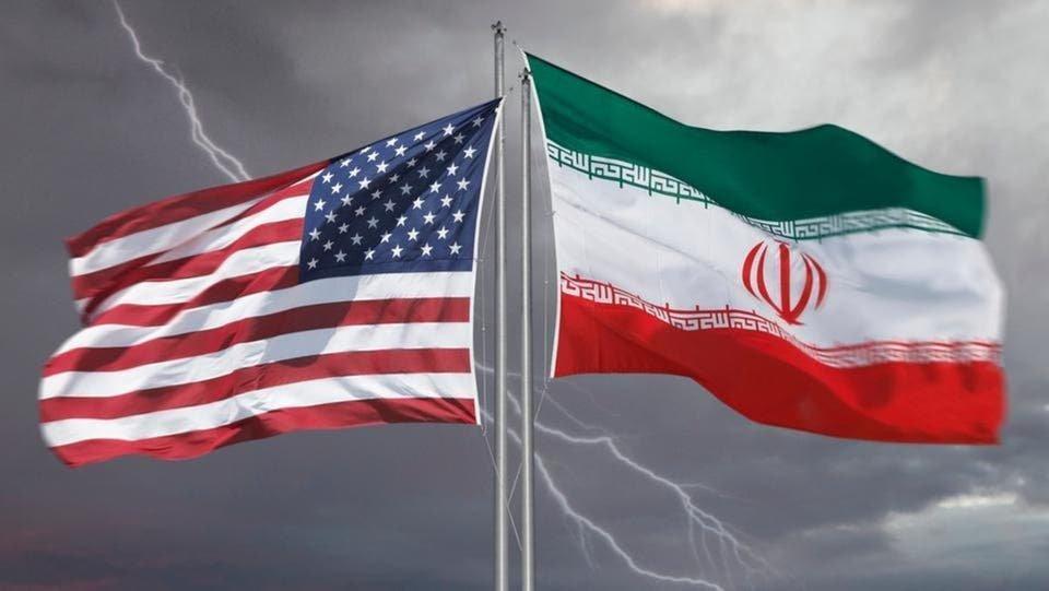 گاردین: چرا گام بعدی ترامپ در قبال ایران را نمی توان پیش بینی کرد؟