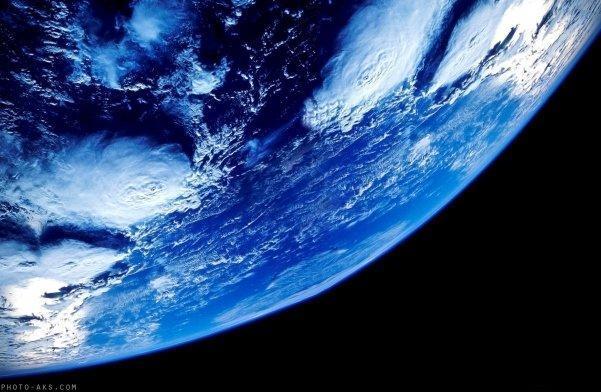 دی اکسیدکربن دریاچه های نیمکره شمالی درتسریع گرمایش زمین نقش دارد