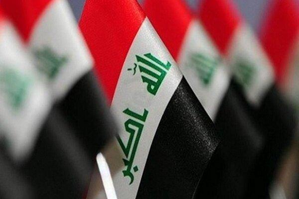 شروع به کار کمیته تحقیقاتی عراق در مورد حوادث اخیر این کشور