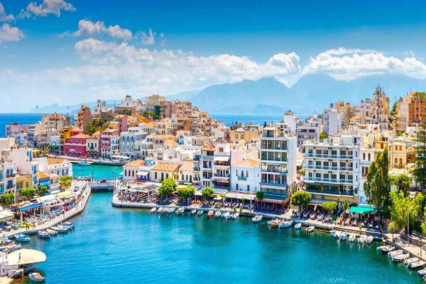 17 کشور زیبا برای سفرهای ارزان