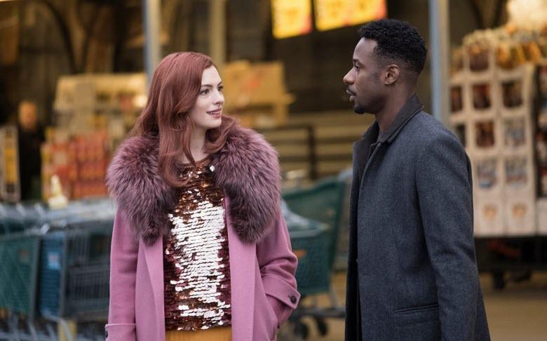 مینی سریال هشت قسمتی محبوب Modern Love را چرا باید دید؟