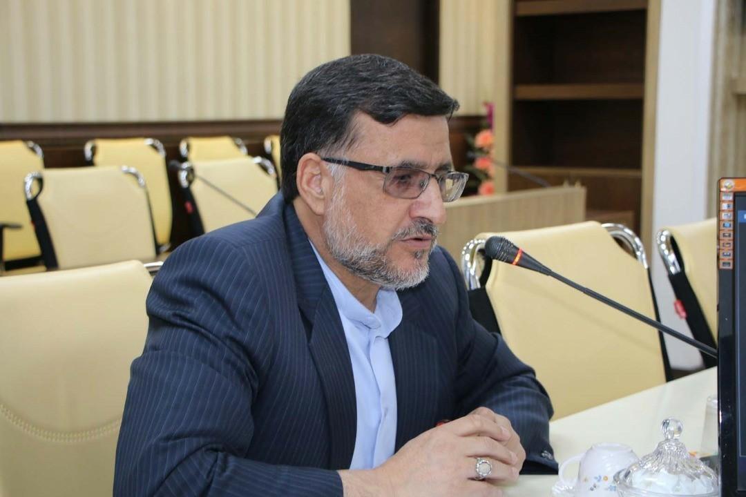افتتاح 4 مرکز مهر خانواده در استان کرمان