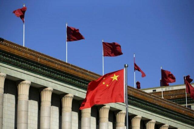 چین: طرف های اروپایی مکانیسم ماشه را فعال نکردند