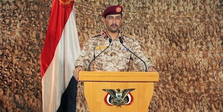 حملات هوایی ائتلاف سعودی به مناطق مسکونی شمال یمن تمامی ندارد