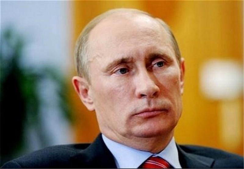 توهین سفیر سابق انگلیس به پوتین
