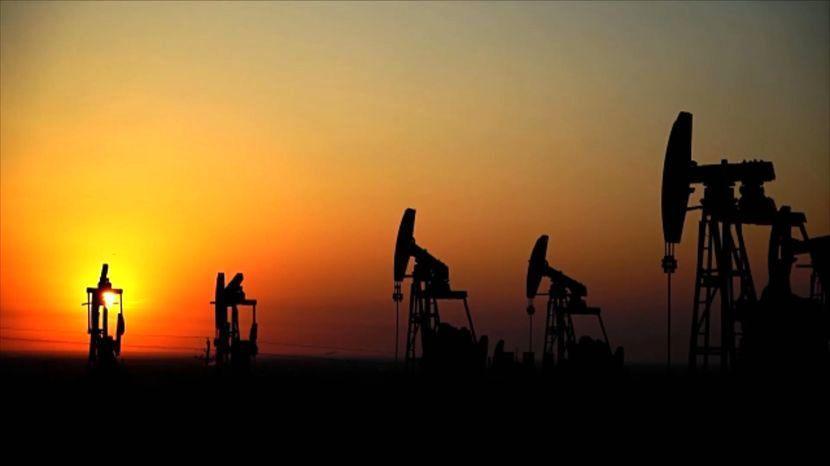 چین فراوری نفت خود را نزدیک به یک درصد افزایش داد
