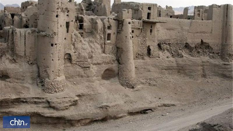 قلعه اولتان به پایگاه ملی تبدیل می شود