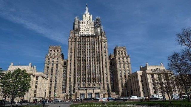 روسیه به شهروندانش در مصر هشدار داد