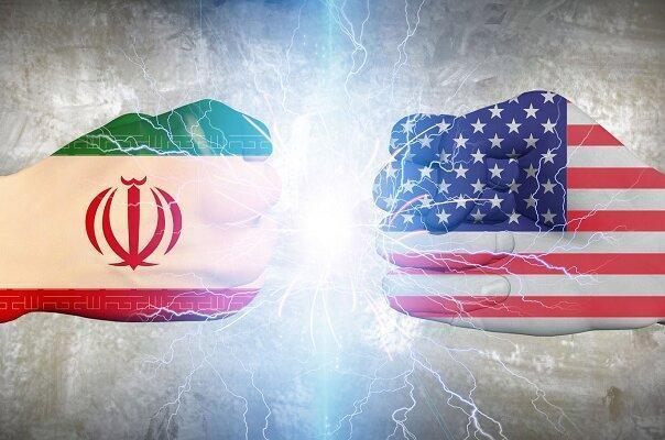 آمریکا نسبت به مذاکره با ایران ابراز امیدواری کرد