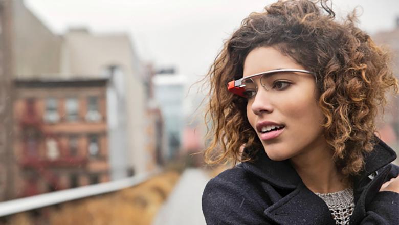 خداحافظی با انقلابی ترین گجت چند سال اخیر: اواخر فوریه 2020 پشتیبانی از عینک گوگل متوقف می گردد