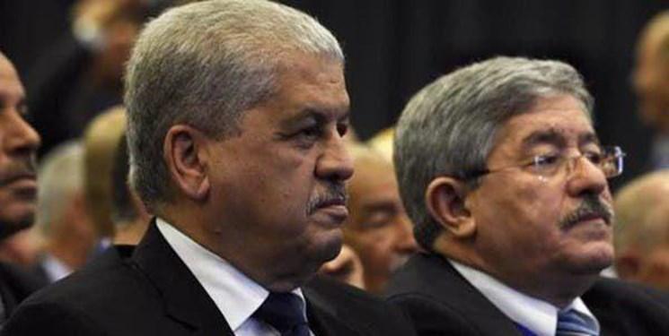 نخست وزیر سابق الجزایر به 15 سال زندان محکوم شد