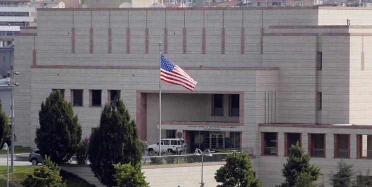 آمریکا درباره سفر شهروندان خود به عراق هشدار داد