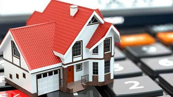 نرخ اجاره مسکن پایتخت در سال اخیر چقدر رشد داشته است؟