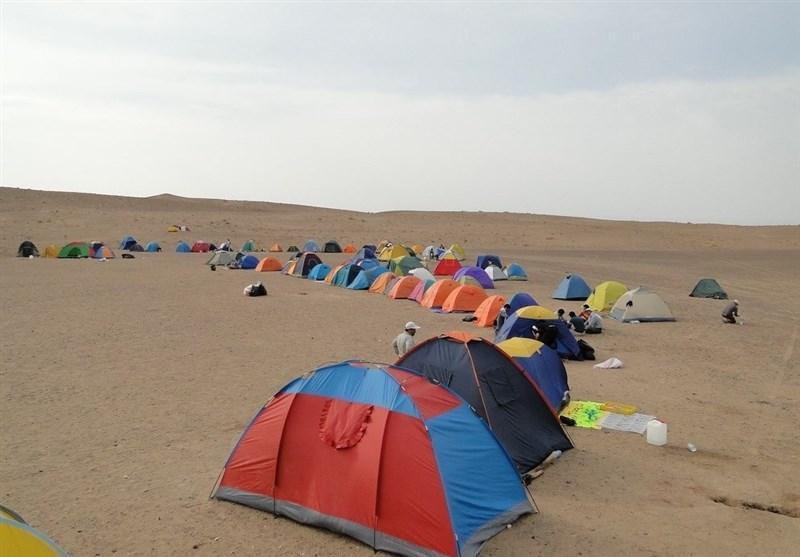 128 نفر گردشگر خارجی در آبان ماه سال جاری از نهبندان بازدید کردند
