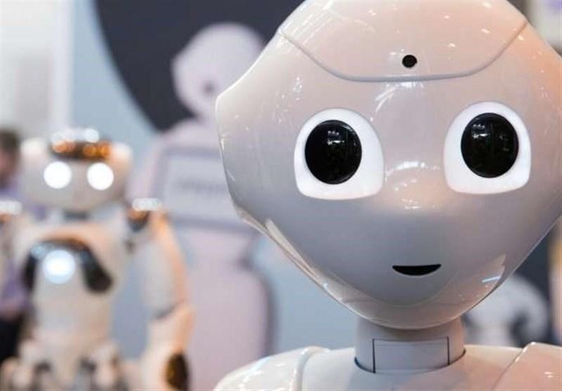 اولین ربات های زنده ساخته شدند