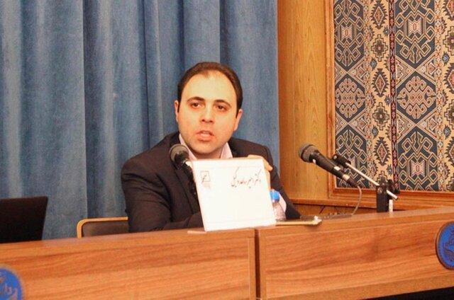 ایران باید در دادگاه داوری ورزش نسبت به اقدام AFC اقامه دعوا کند