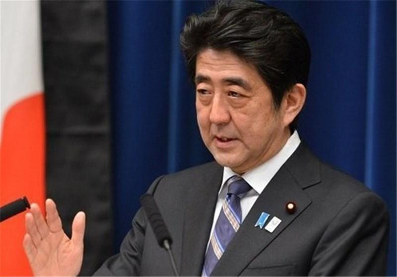 یاری هزینه دولت ژاپن برای ماندن در خانه به دلیل شیوع کرونا