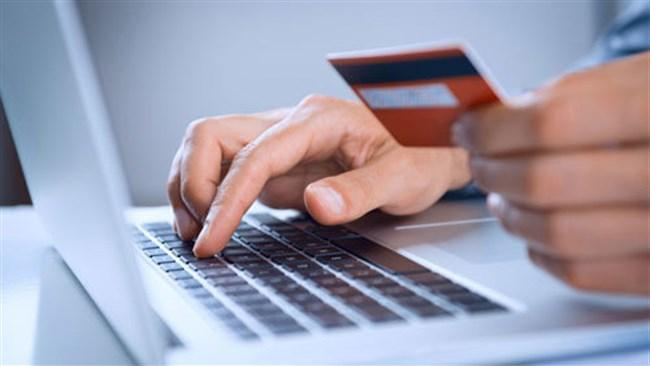 زمان بندی قطع رمز دوم ایستا در 18 بانک و موسسه اعتباری