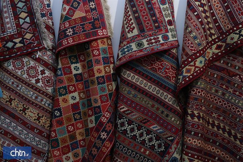 راه اندازی دبیر خانه شهر جهانی صنایع دستی در شیراز