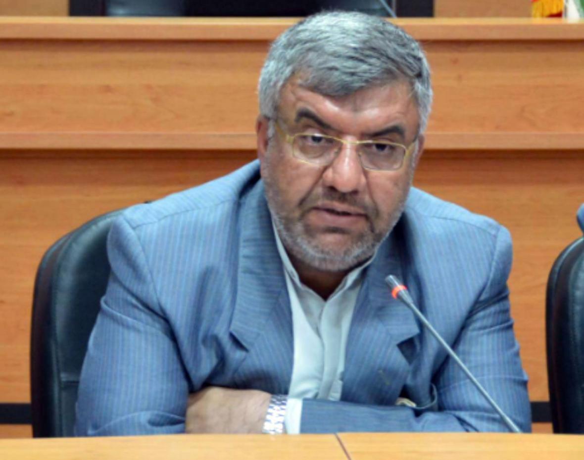 خبرنگاران برگزاری همایش در چابهار به منظور پیشگیری از ویروس کرونا ممنوع شد