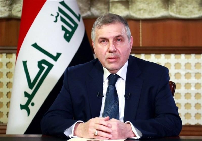 گزارش، چرایی کناره گیری علاوی از تشکیل کابینه و پیامدهای احتمالی آن بر آینده عراق