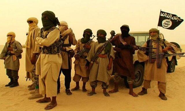 جند الخلافة؛ گروه تکفیری جدید در ساحل آفریقا و هم پیمان داعش