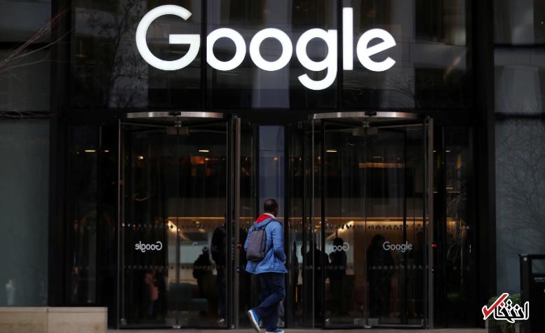 نتیجه آزمایش کرونای کارمند گوگل در هند مثبت شد ، ارسال هشدار فوری ساندار پیچای برای قرنطینه کارمندان و دورکاری